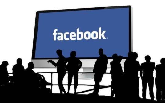 facebook在中国能用吗?