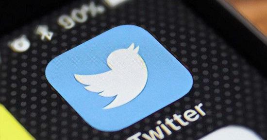 twitter官网在中国怎么用