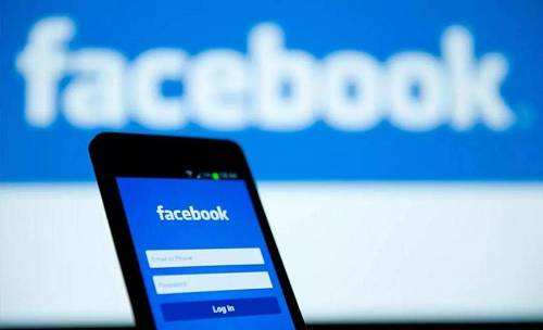 facebook注册为什么网络错误